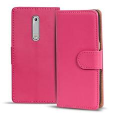 Cell Phone Cover for Nokia Series Case Flip Case Protective Shell Cover Case