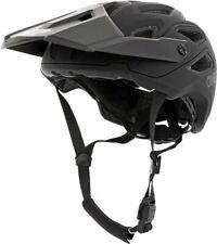 O'Neal Pike Bicycle Helmet Adult Mountain Bike