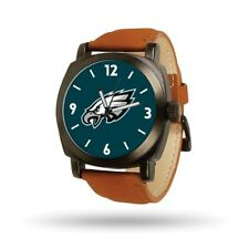 NFL Philadelphia Eagles Mens Knight Watch Style: XWM2898 $49.90