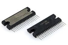 LA4708 Original Pulled Sanyo Integrated Circuits