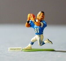NFL Small Pros McFarlane Toys Collectible Figures Calvin Johnson