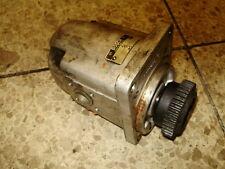 Bosch Hydraulikpumpe Hydraulikmotor Holzspalter HY/7PR1 1/16AL101