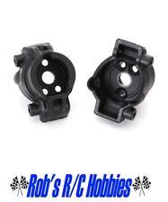 Traxxas TRX-4 8256 Portal drive axle mount, rear (left & right)