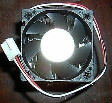 CPU Cooler for AMD Socket 370 7 A Athlon Sempron Duron Heatsink + Fan Overclock