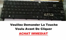touches pour clavier packard bell  MS 2273