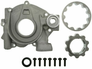 For 2009-2010 Hummer H3T Oil Pump Repair Kit Sealed Power 52519ZQ