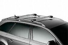 Thule Aeroblade Edge 7601 Roof Rack size small (S)