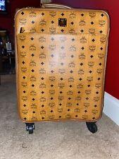 MCM Traveler Cabin Trolley