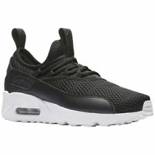 outlet store f3b3e 222c0 Nike Max Shoes for Boys for sale | eBay
