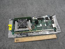 Trenton TSB7053 Single Board Computer w/ Intel Core i3 & 4GB DDR3
