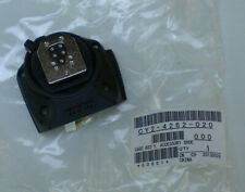 Canon 430EXII Camera Flash Foot Replacement Repair Part for Hot Shoe – NEW