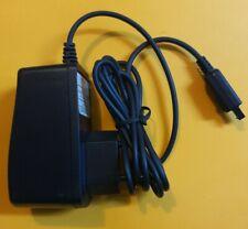 Caricabatterie Panasonic VS3 Prezzo e Cavo Portatile