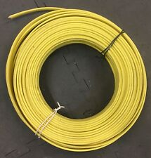 ROMEX SOUTHWIRE SOLID 12/2 NM-B COPPER WIRE SIMPULL INDOOR YELLOW JACKET