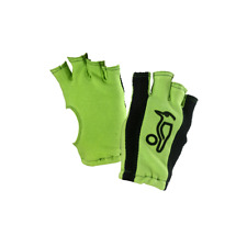 KOOKABURRA INNER GLOVES FINGERLESS BATTING INNERS