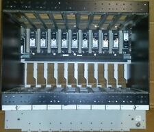 Siemens Moore MODULRAC - APACS QUADLOG Yokogowa Honeywell UOP 16114-171