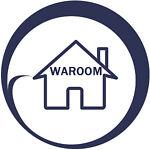 waroom_02