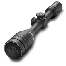 Burris Optics 4.5-14x42mm 5.56 Riflescope C4 Wind MOA Reticle - 200333