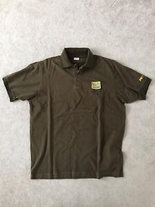 Fox Carp Challenge Winner Polo Shirt - XL