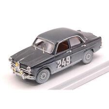 Articoli di modellismo statico Rio Scala 1:43 per Alfa Romeo