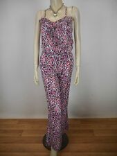 GUESS Jumpsuit Pantsuit Sz 8 - BUY Any 5 Items = Free Post