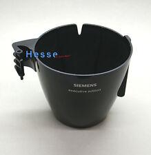 Siemens Filtertopf für Kaffeautomaten TC6. TKA66.