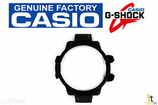 CASIO G-Shock Gravity Master GPW-1000-1B Black (TOP) BEZEL Case Shell