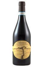 Amarone della Valpolicella Classico 2008 DOC 0,75 lt. - Terre di Leone