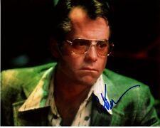 GREG KINNEAR signed autographed AUTO FOCUS BOB CRANE photo