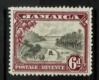 Jamaica SG# 113, Mint Hinged - S1348