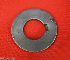 J4 Magneto Drive Member Lock Washer International Harvester Farmall CUB IH