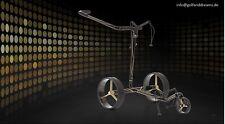 JuCad ® Carbon Special Handwagen NEU VK 890,-