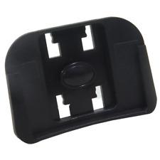 RICHTER Adapter TomTom ONE XL XL-T Haltschale Halter Schale HR GRIP 595 102 11