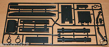 Tamiya 56310 Pole Trailer for Tractor Truck, 0005744/10005744 C Parts, NEW