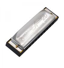 Hohner Special 20 Classic A Mundharmonika