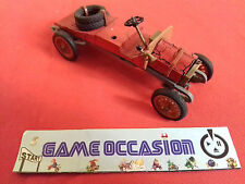 Rio Itala 24/40 Cv Red Car Metal Car 1/43