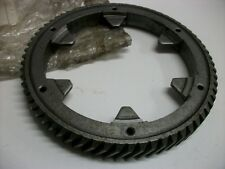 New Genuine Vespa Cosa PX125 PX150 T5 125cc 68 teeth Outer Spring Gear 174825