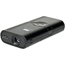3M Mpro150 LED Projector