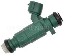 Fuel Injector GP Sorensen 800-1643N