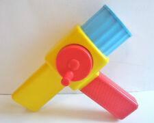 Vintage SCOPERAMA KALEIDOSCOPE Toy 1983 Shelcore