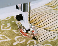 Husqvarna Viking all models CLEAR STITCH IN DITCH FOOT A quilting must 412927446