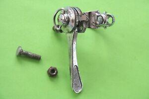 Vintage HURET Gear Changer/Shifter