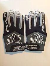 Sinisalo Neo Tech  Handschuhe 9, Enduro, Cross, MX, ATV, Classic, Vintage
