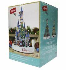 43cm Disney Traditions Minnie Mouse Christmas Decorat by Jim Shore