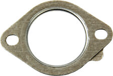 Exhaust Pipe Flange Gasket fits 2006-2013 BMW 328i 128i X3  WD EXPRESS