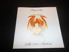 KINGS OF LEON - AHA SHAKE HEARTBREAK - CD 2004