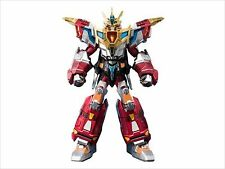 Bandai ULTRA-ACT King Gridman Action Figure Tamashii Web Limited
