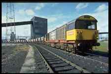 metal sign 512011 rail freight coal train at uk power station a4 12x8 aluminium