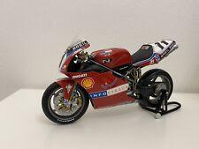 Ducati 998 R 2002