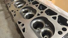 CIFIC Jeep 4.0L Bare Cylinder Head #0331