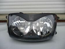 Yamaha YZF 1000 R Thunderace 4VD Scheinwerfer Licht Lampe  J Es.